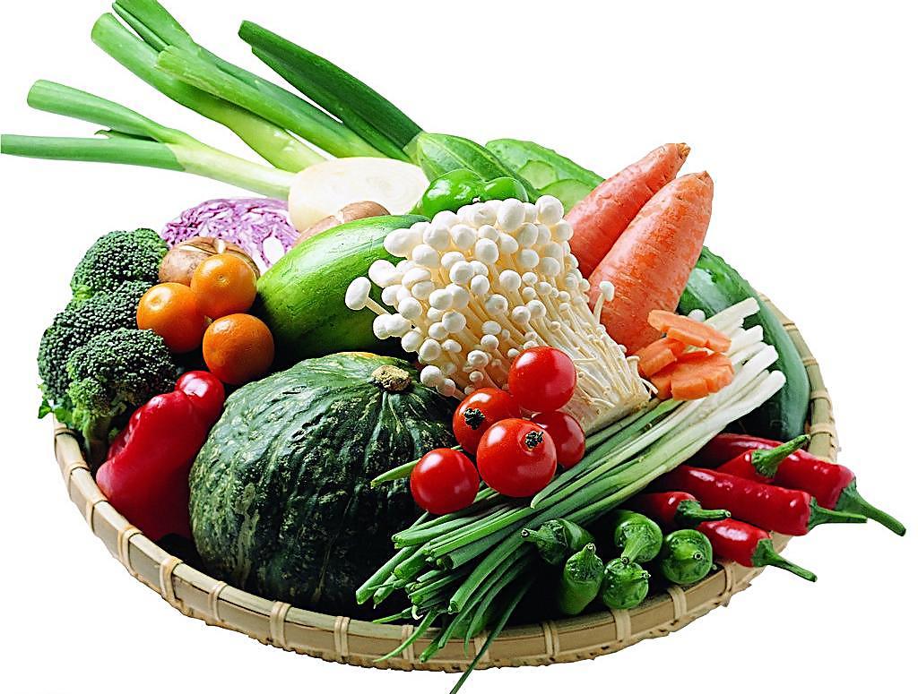 牛皮癣患者的饮食及日常保健